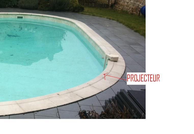 Projecteur 139170projecteur