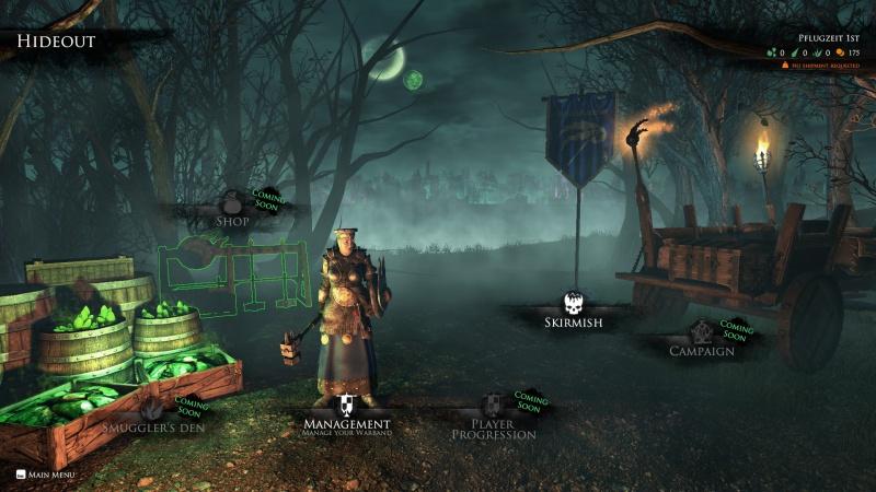[Jeu vidéo] Mordheim : City of the Damned (PC) - Page 2 139784HUB