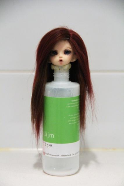 [AKP Fibers] 3 wigs MNF (18/08) 140131959a