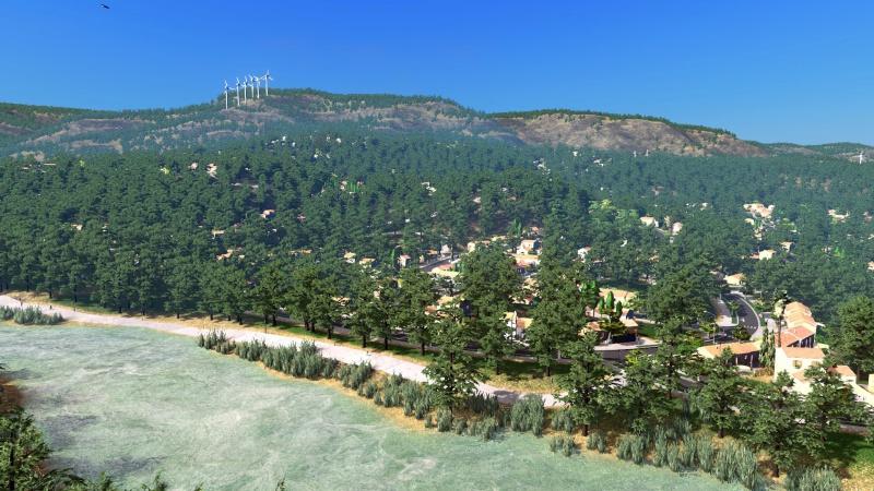 [CS] Vallée provençale 140470201611172250241