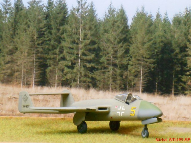 FOCKE WULF Flitzer 140484DSCN8666Copier