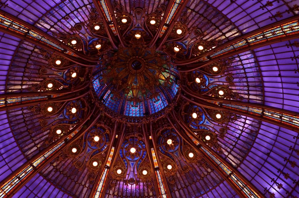 La magie de Noël à Paris 141065IMGP5774x1024