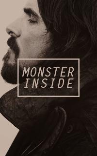 Christian Bale 141224ava2
