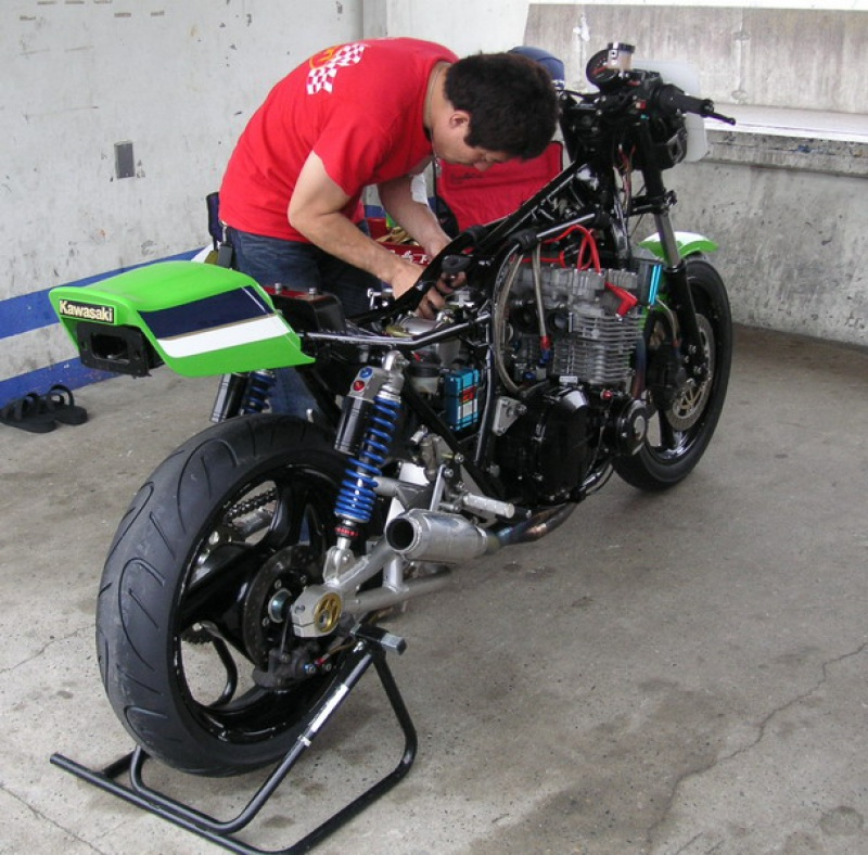 Japan Racer - Page 14 141360zzonderrx