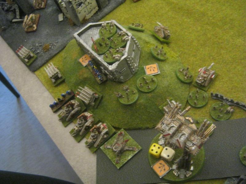 Assaut sur Zebra (campagne narrative) 141379IMG0029