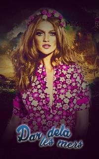 Cintia Dicker avatars 200x320 pixels 141418Reb4