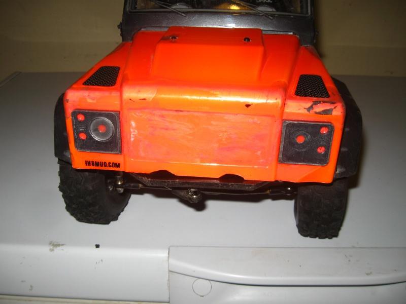 Dingo Classe 2 141469IMG3606