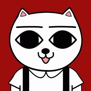 Nekojiru Sou (Cat Soup) 142020Nyako1