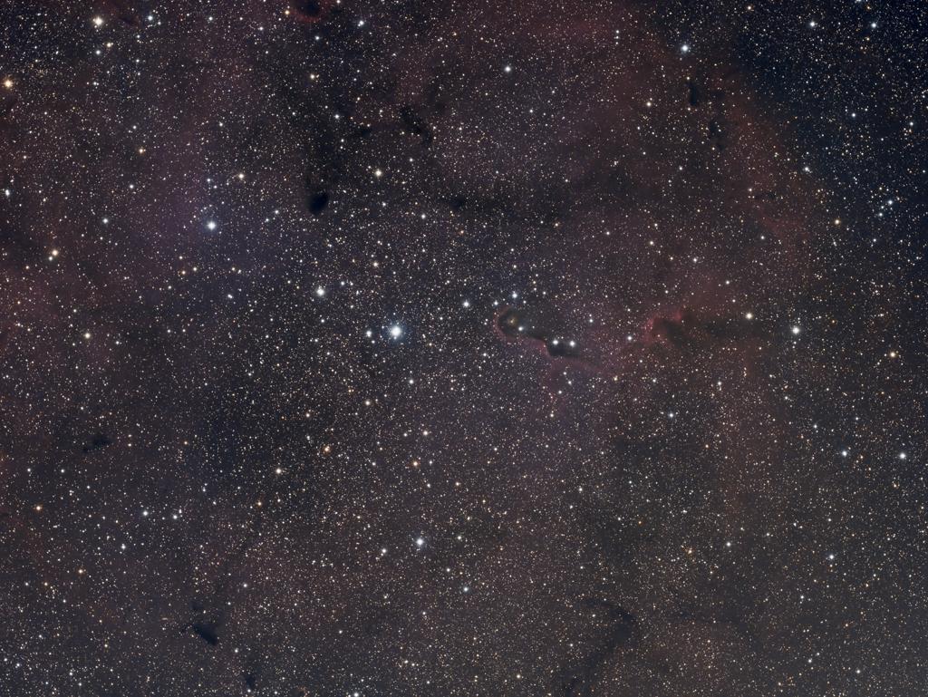 IC1396 en couleur 142023LRVBsite