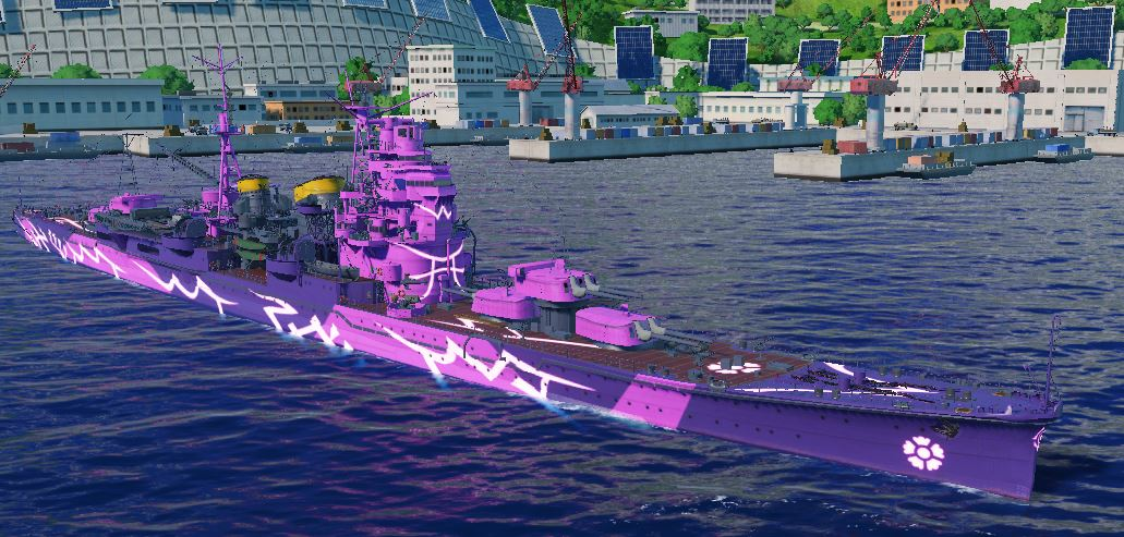 World of Warships - Page 14 142164wow16
