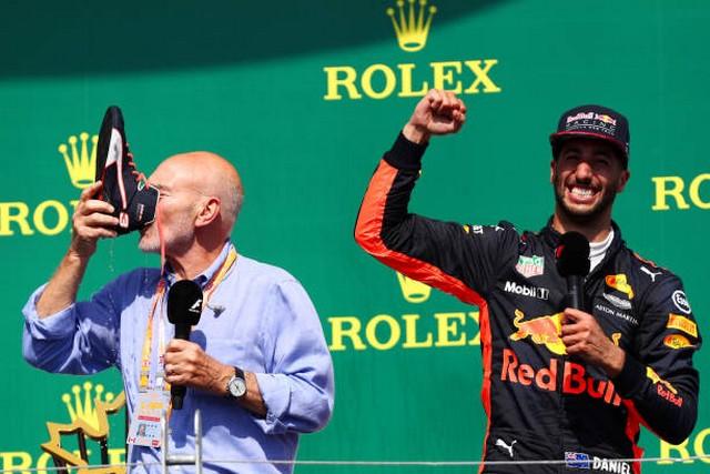 F1 GP du Canada 2017 : Victoire Lewis Hamilton 142789694943248