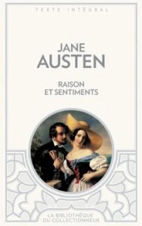 Raison & Sentiments, le livre. 142987raisonetsentimentslivre