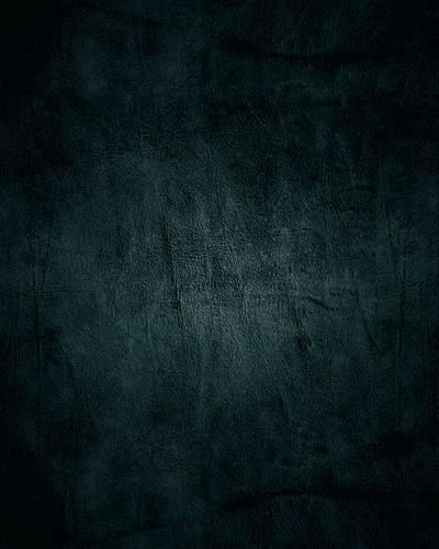 Skin pour mod - Page 7 143105graveyardtealdarknight1
