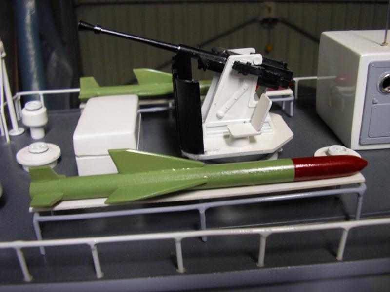 LA COMBATTANTE II VLC 1/40è  new maquettes - Page 3 143301IMGP0083JPG