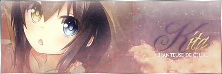 【6人 COMPLET】Snow Fairy Story 143765signakita