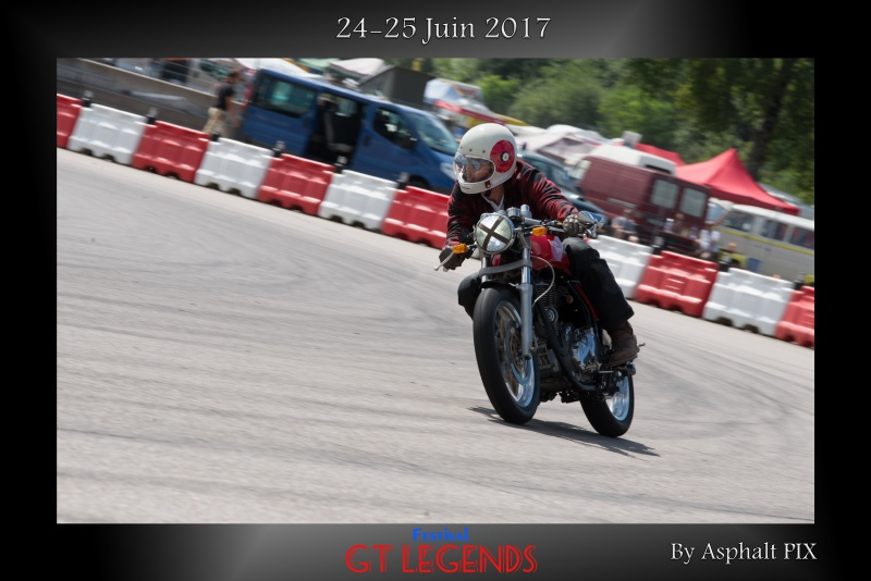 Enfield GT d'occase - Page 30 143843Circuit2