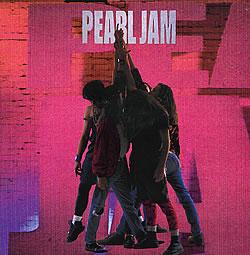 Les disques de rock à avoir toujours sur soi. - Page 4 144110PearlJamTen2