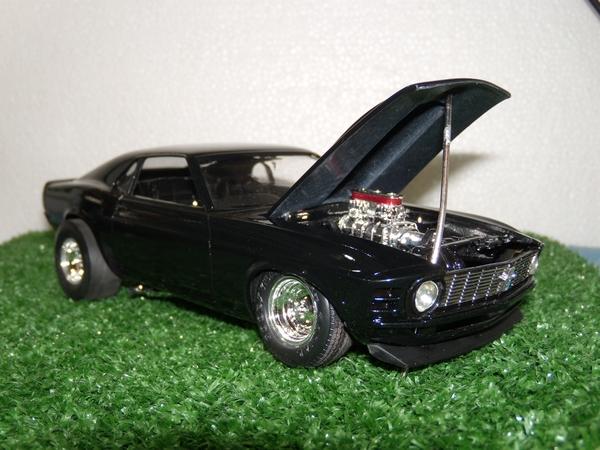 Mustang B.O.S.S 302 '70 144191DSCN2475