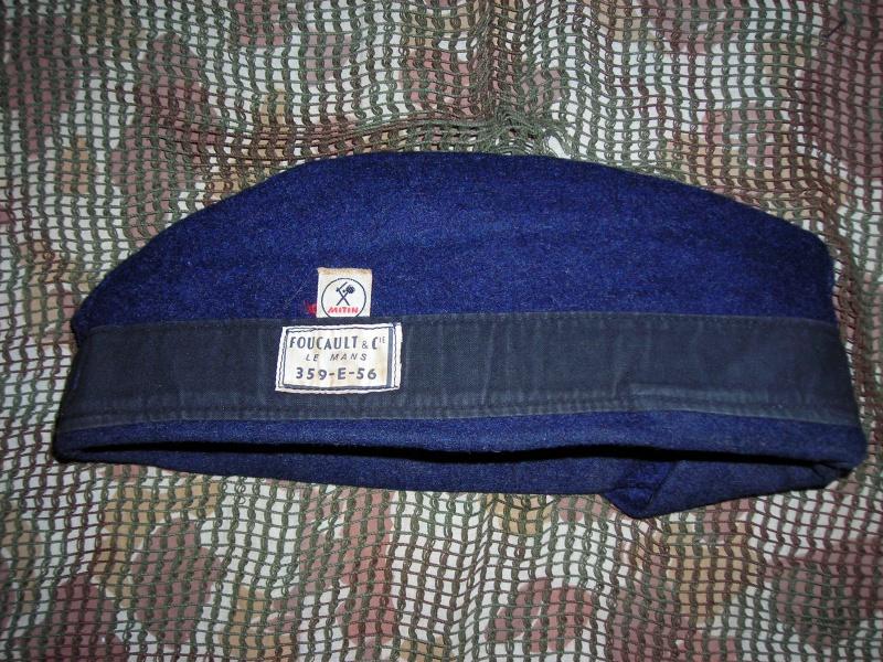 Les bonnets de police - Page 3 144942DSCN0896