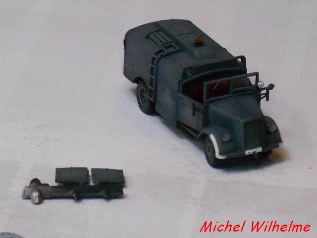 OPEL BLITZ  tankwagen  145421DSCN9099Copier