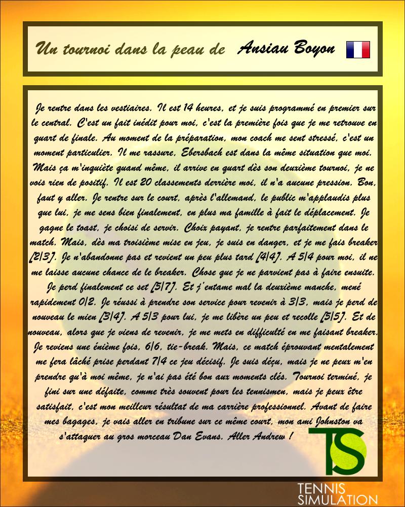 [*************] Tennis Simulation [S2] - Page 60 145810BA3
