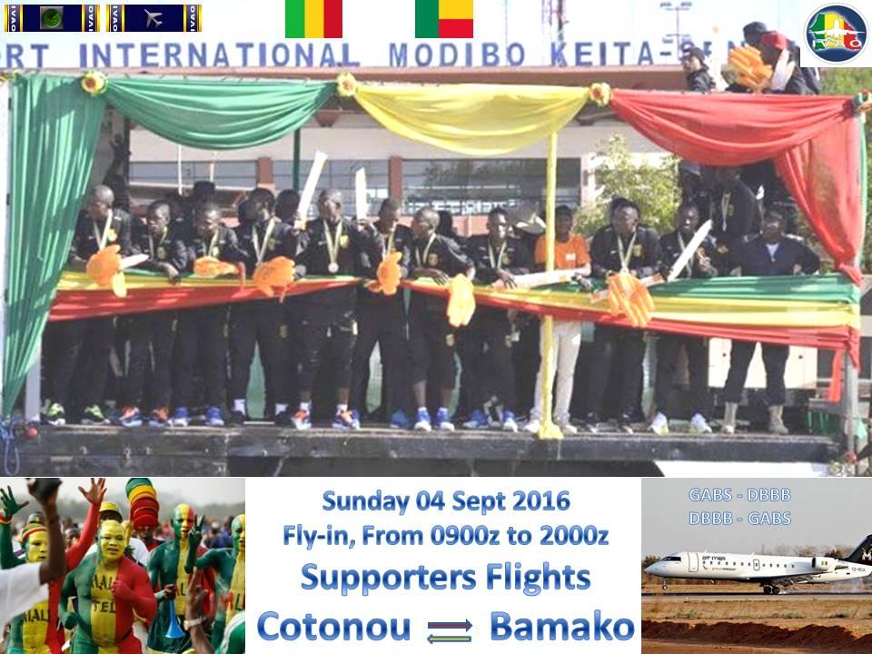 [04 SEP | 09z - 20z] Airbridge Cotonou - Bamako ANC football 145930flyindbbbgabsv3
