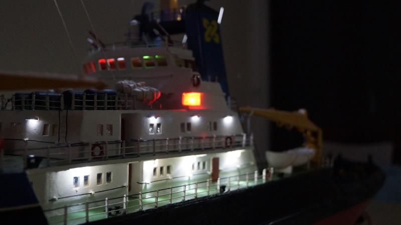 Smit London 1/75 de Billing Boat  146232DSC6692