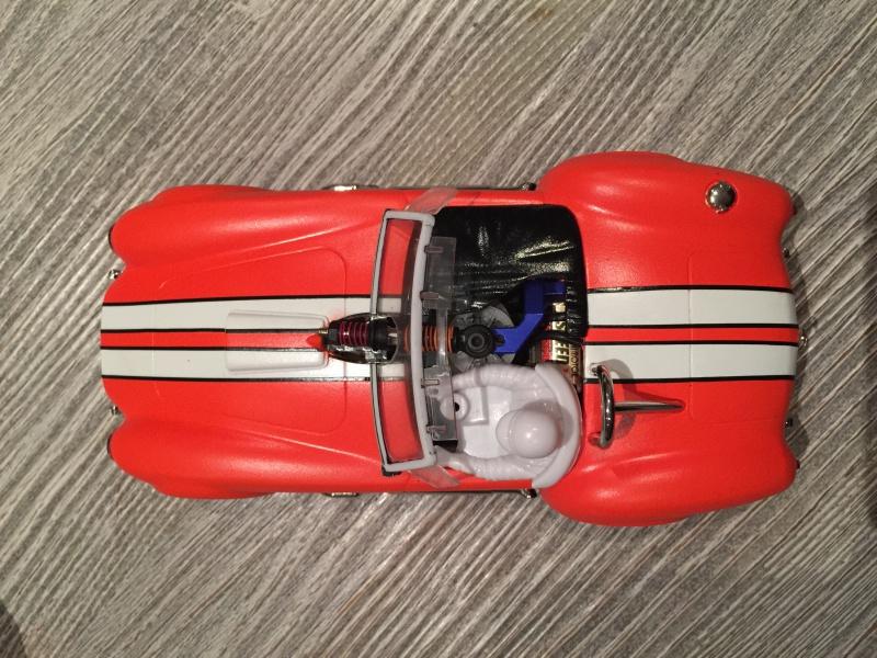 """ma carrosserie pour la course de la rjs """"la bagarre"""" 146425IMG0145"""