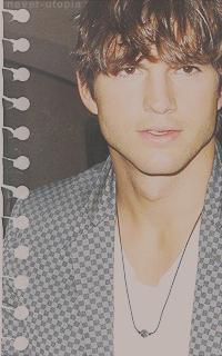 Ashton Kutcher - 200*320 146534ashtonkutcher9