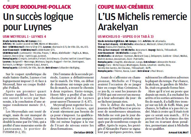 """INFOS """"""""COUPE DES JEUNES """""""" - Page 14 148454521"""