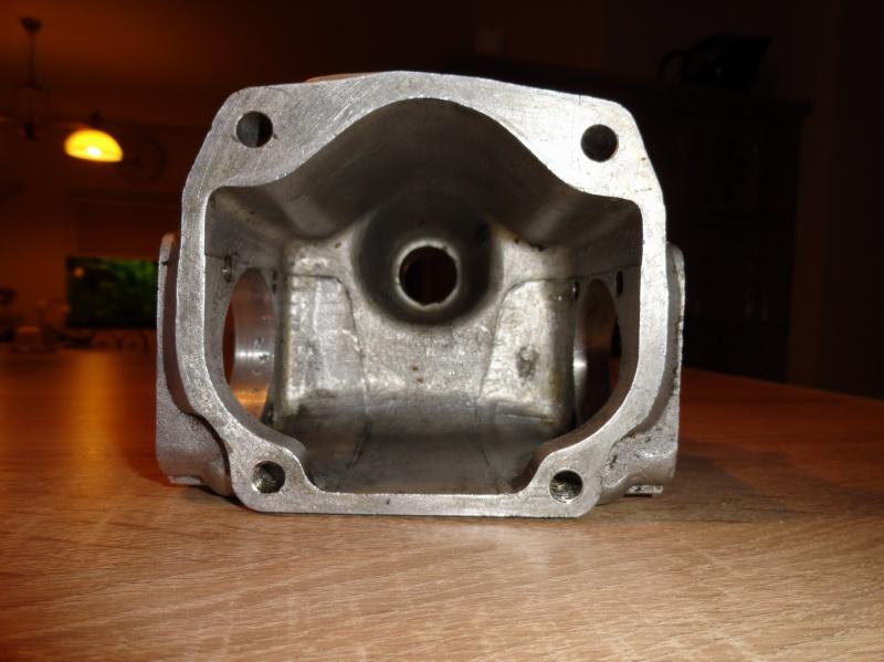 Projet coupé 2 litres - Page 3 148573boitier11