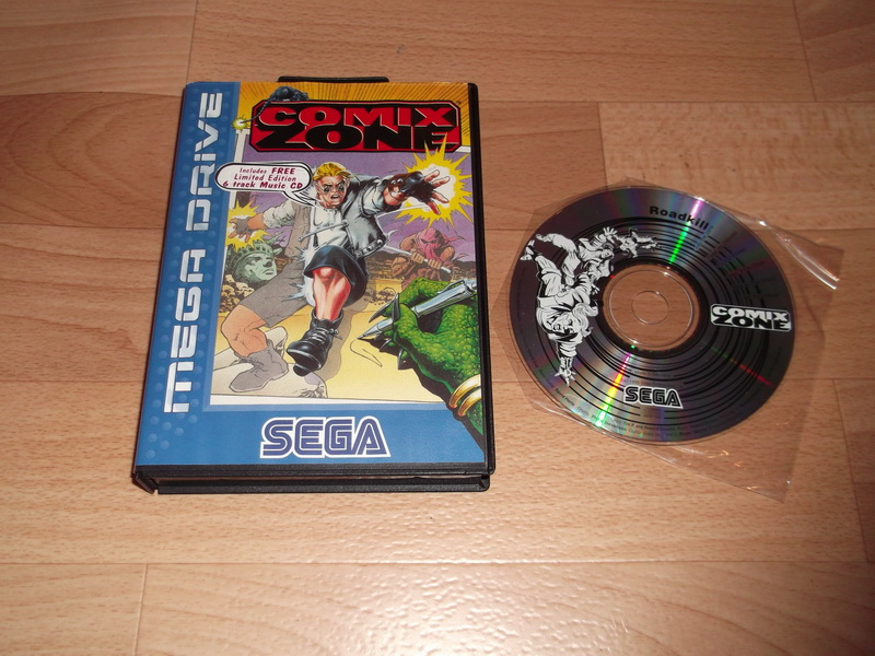 Sega c'est plus fort que toi - Page 2 148939DSCF4940redimensionner