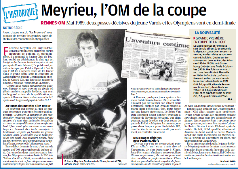 HOMMAGE OLYMPIEN - Page 27 148967698b