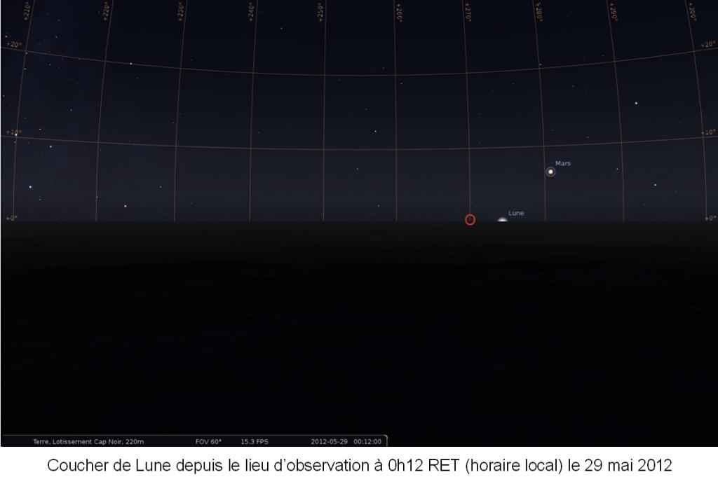 2012: le 29/05 à 23h30 - 2 lumières à l'horizon de l'ocean - Sainte Thérèse La Possession (974)  149043halika2