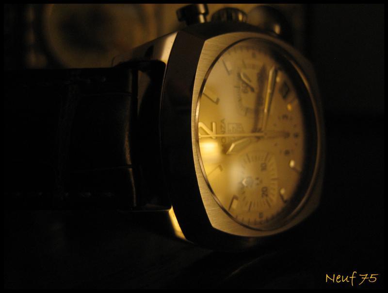 La Montre de Noel : 24 ou 25 Décembre 2010 : sujet unique 149983Img9421