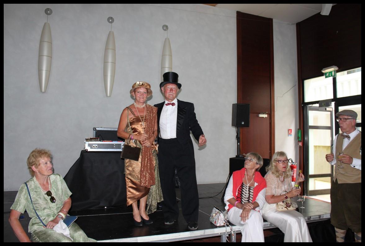 Concours d'élégance des Sables d'Or - Juillet 2016. 150337IMG7143Copier