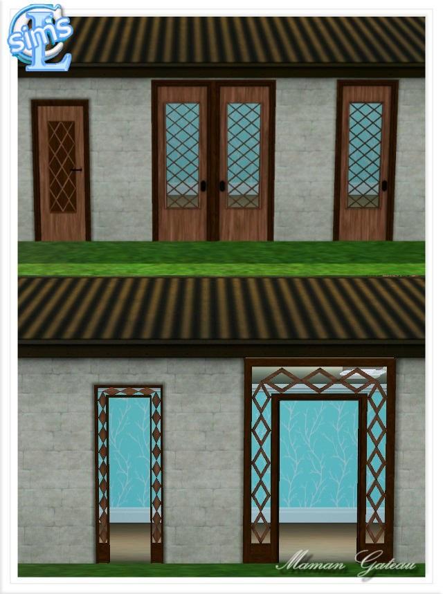 [Site Sim 3] Choco & lova sims  - Page 15 150377122