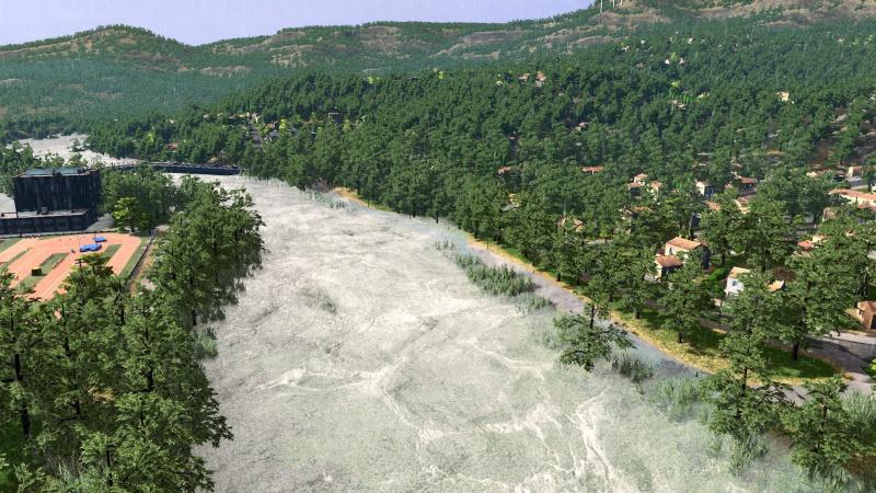 [CS] Vallée provençale 150905201611180057041