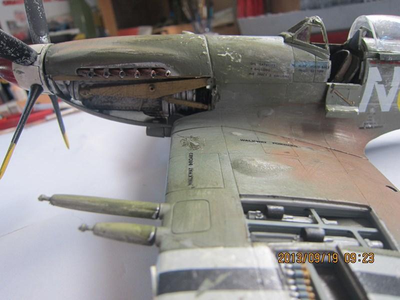 Spitfire au 32 de chez Matchebox 151512IMG1274Copier