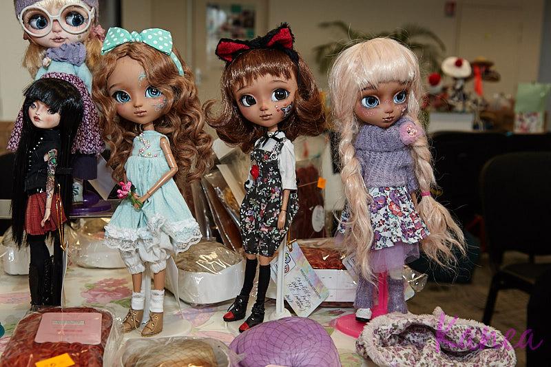 Dolls Rendez-Vous Nantes 2017 15164661C2563