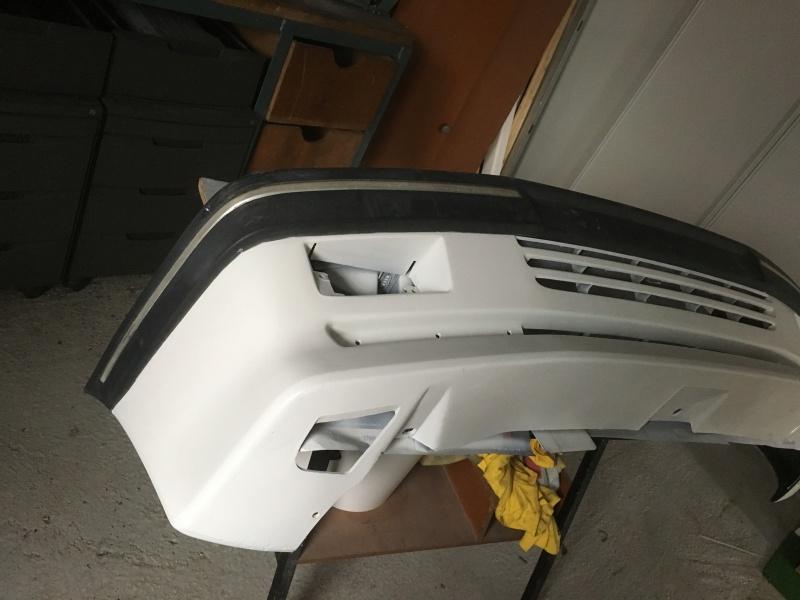 [Peugeot] 405 Signature 151809IMG2481