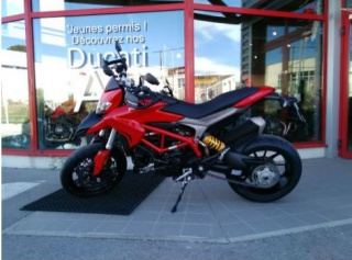 DUCATI HYPERMOTARD 939 / 821 151968Capture4