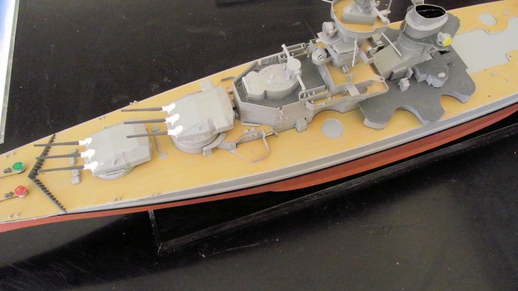 Scharnhorst Dragon au 1x350 - Page 2 152044ScharnhorstDragon42