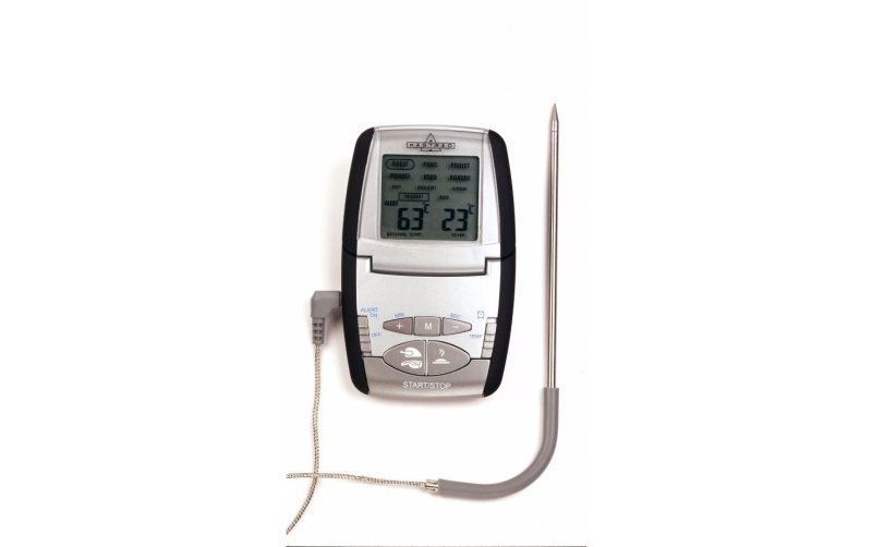thermomètre 152599tlchargement2
