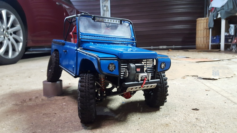 Defender 90 soft top - Page 3 15302720160914204527