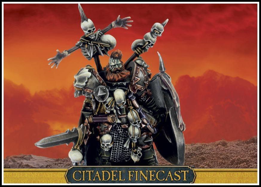 News Warhammer Battle - Page 2 153800wulfrik