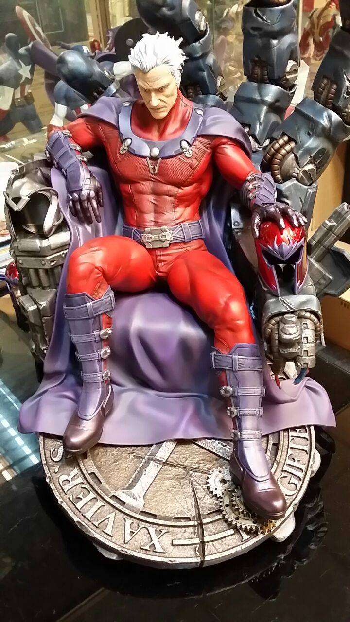 Premium Collectibles : Magneto on Sentinel Throne - Page 4 1539321049531314007231268150494051870732838718787o