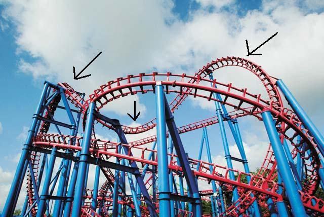 Rock 'n' Roller Coaster ( Infos, Technique, Chiffres , exlcu ) 154075lsm0312