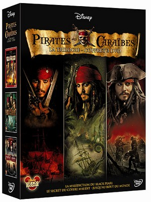 [Règle N°0] *Concours* Production artistique : Archives 4 - Page 7 155075piratesdescarabes