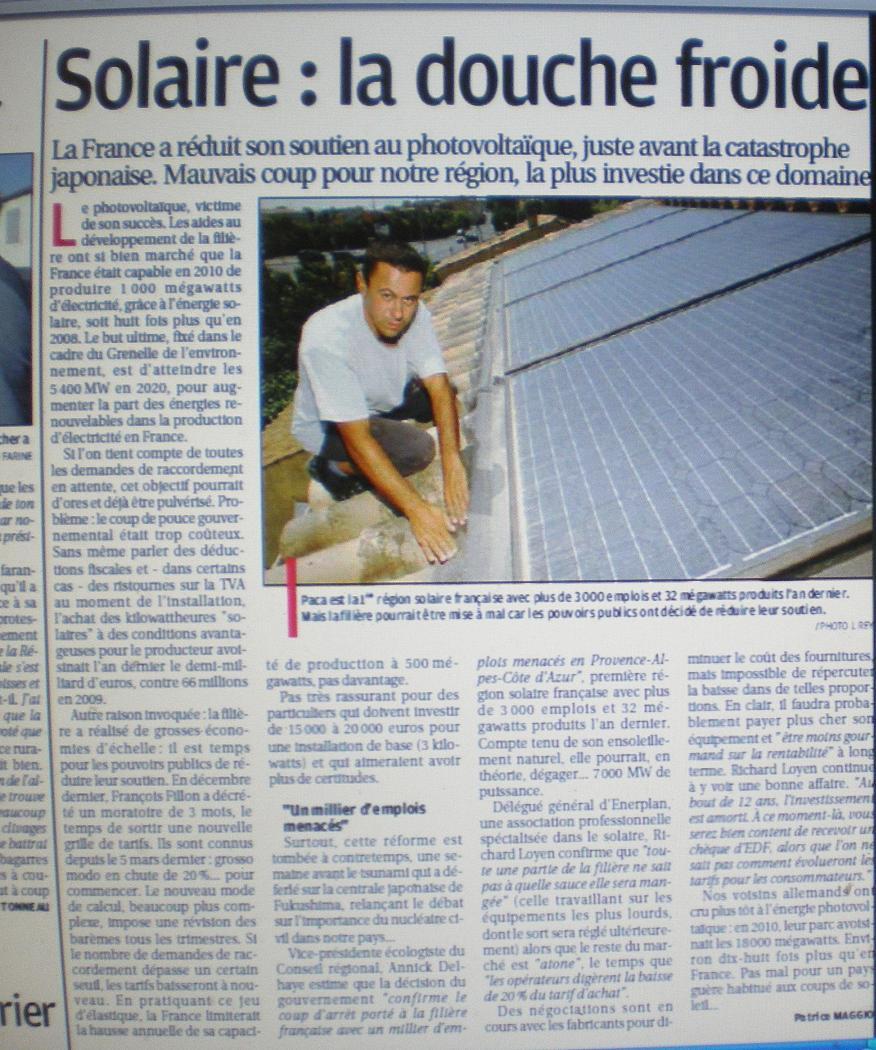 ENERGIES ECOLOGIQUES ET POURQUOI PAS ??? 155422IMGP5164